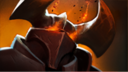 chaos_knight