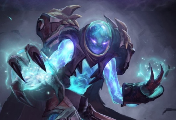 zet-the-arc-warden